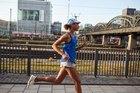 Czapka Buff Pack Run Cap R-WIRA MULTI (2)