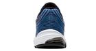 Buty do biegania ASICS GEL-Pulse 11   1011A645-402 (4)