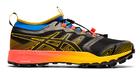 Buty do biegania ASICS FujiTrabuco Pro | 1011A566-002 (1)