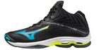 Buty do siatkówki Mizuno Wave Lightning Z6 MID | V1GA200523 (1)