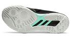 buty do siatkówki damskie Asics Netburner Ballistic FF | 1052A002-002 (3)