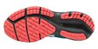 Buty do biegania damskie Mizuno Wave Rider TT 2 | J1GD203224 (2)