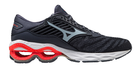 Buty do biegania Mizuno Wave Creation 22 | J1GC210120 (3)