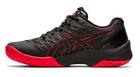 Buty juniorskie do piłki ręcznej ASICS Blast 2 GS | 1074A032-001 (3)