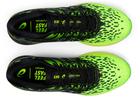 Buty do biegania ASICS DynaFlyte 4 | 1011A549-003 (5)