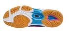 Buty do siatkówki Mizuno Hurricane 3 W (2)