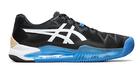 buty tenisowe ASICS GEL-Resolution 8 CLAY | 1041A076-001 (1)