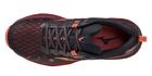 Buty do biegania damskie Mizuno Wave Daichi 6 | J1GK217163 (2)