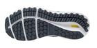Buty do biegania Mizuno Wave Skyrise 2 | J1GC210942 (2)