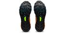 Buty do biegania Asics GEL-Trabuco 9 | 1011B030-002 (5)