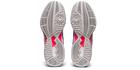 Buty do siatkówki damskie ASICS GEL-Task 2 | 1072A038-409 (4)