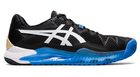 buty tenisowe ASICS GEL-Resolution 8 | 1041A079-001 (1)