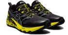 Buty do biegania ASICS GEL-Trabuco Terra | 1011B029-021 (2)