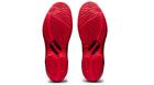 Buty do siatkówki ASICS Sky Elite FF | 1051A031-003 (4)