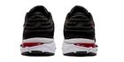 Buty do biegania ASICS GEL-Pursue 7   1011B032-001 (4)
