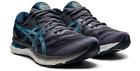 Buty do biegania ASICS GEL-Nimbus 23 | 1011B004-020 (2)