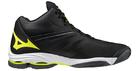 Buty do siatkówki Mizuno Wave Lightning Z6 MID | V1GA200523 (3)