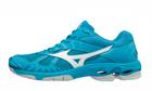 Buty do siatkówki Mizuno Bolt 7 (1)