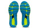 Buty do biegania Asics GT-1000 10 | 1011B001-403  (6)