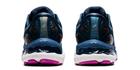 Buty do biegania damskie Asics GEL-Nimbus 23 | 1012A884-402  (5)
