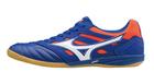 buty piłkarskie Sala Premium 2 IN (1)