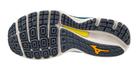 Buty do biegania Mizuno Wave Sky 4 | J1GC200205 (2)