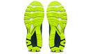 Buty do biegania Asics GT-2000 9 Knit | 1011A989-400 (6)