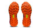 Buty do biegania damskie Asics GEL-Trabuco 9 | 1012A904-002 (3)