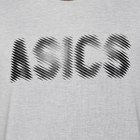 koszulka Asics GPX SS T 2 biała | 2031A795-020 (3)