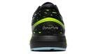 Buty do biegania ASICS DynaFlyte 4 | 1011A549-003 (4)