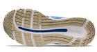 Buty do biegania ASICS GEL-Cumulus 21 | 1011A787-400 (3)