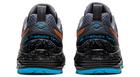 Buty do biegania ASICS GEL-Trabuco Terra   1011B029-020 (5)