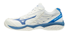 Buty halowe Mizuno Wave Claw | 71GA191524 (1)