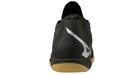 buty piłkarskie Mizuno Rebula Sala Elite | Q1GA192003 (5)