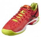 buty tenisowe Asics GEL-Solution Speed 3 Clay (3)