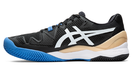 buty tenisowe ASICS GEL-Resolution 8 CLAY | 1041A076-001 (3)