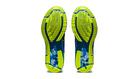 Buty do biegania ASICS Noosa Tri 12 | 1011A673-400 (2)
