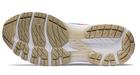 Buty do biegania ASICS GT-2000 8 damskie | 1011A773-600 (3)