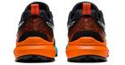Buty do biegania Asics GEL-Trabuco 9 | 1011B030-002 (6)
