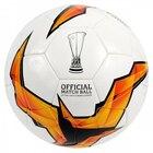 piłka nożna oficjalna Molten F5U5003-K19 Europa League (1)
