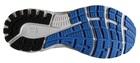Buty do biegania Brooks Adrenaline GTS 21 | 1103491D438 (6)