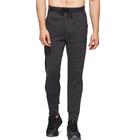 Spodnie Asics Tailored Pant męskie (1)