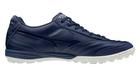 buty piłkarskie Mizuno Morelia Sala Classic TF   Q1GB190214 (3)