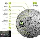MOVO Ball Hard (3)