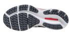Buty do biegania damskie Mizuno Wave Rider 24 | J1GD200343 (2)