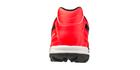 Buty piłkarskie Mizuno Morelia Sala Classic TF | Q1GB200260 (5)