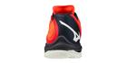 Buty do siatkówki Mizuno Wave Lightning Z6 | V1GA200063 (5)
