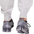 spodnie ASICS Big logo sweat pant męskie 2031A977-021 (5)