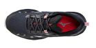 Buty do biegania damskie Mizuno Wave Daichi 6 | J1GK217109 (4)