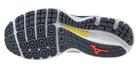 Buty do biegania Mizuno Wave Sky 4 | J1GC200242 (2)